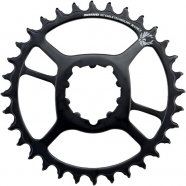 SRAM - X-SYNC 2™ Eagle™ Direct Mount Chainrings