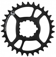 SRAM - X-SYNC 2™ Eagle™ Direct Mount Boost Chainrings