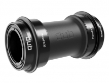 SRAM - DUB Pressfit BB30 MTB Bottom Bracket
