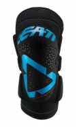 Leatt 3DF Knee Guard 5.0