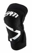 Leatt - 3DF Knee Guard 5.0