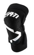 Leatt - 3DF Knee Guard 5.0