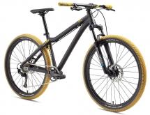 NS Bikes - Clash Bike