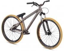 NS Bikes - Movement 2 Bike