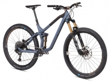 NS Bikes - Define 130 1 Bike