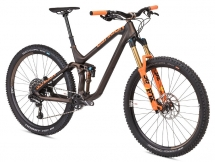 NS Bikes - Define 150 1 Bike