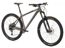 NS Bikes - Eccentric Alu 29 Bike