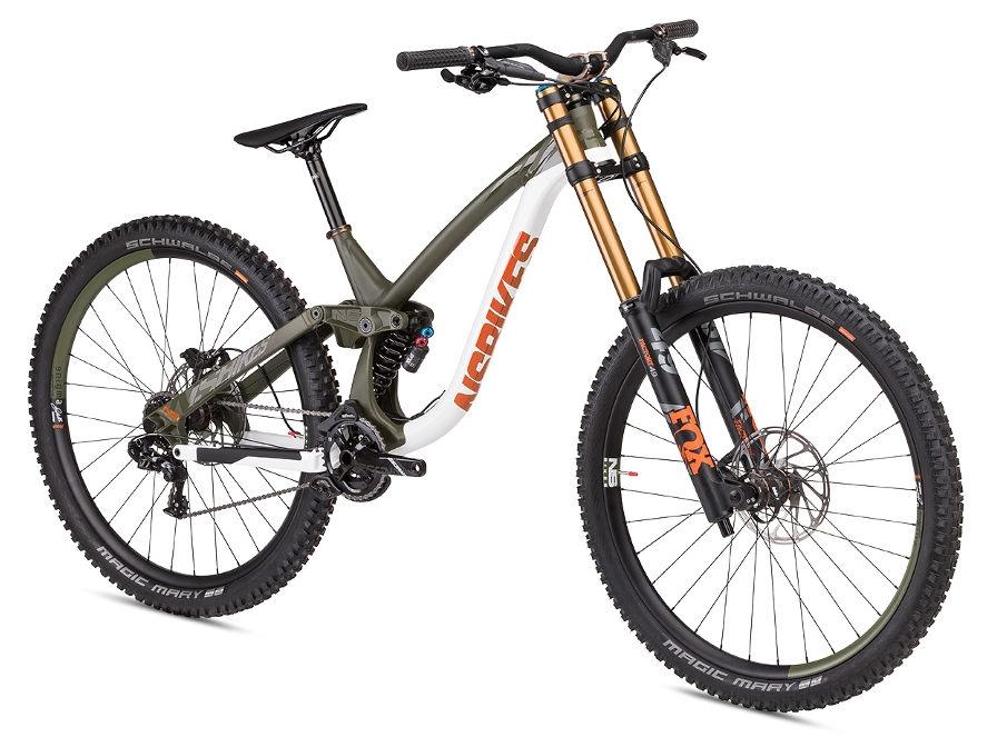 4a298aa3e1c Ns Bikes Fuzz 29 Bike 26bikes Com