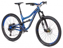 NS Bikes - Nerd Lite 1 Bike