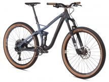 NS Bikes - Snabb 130 Plus 1 Bike