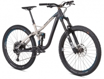 NS Bikes - Snabb 150 Plus 1 Bike