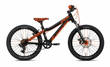 "NS Bikes - Clash Junior 20"" Bike"