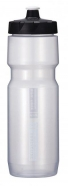 BBB - CompTank XL Water Bottle