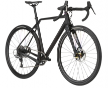 Rondo - Ruut CF2 Bike Black Edition