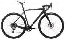 Rondo - Ruut CF2 Bike Black Edition