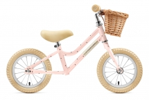 Creme Cycles - MIA PALE PEACH