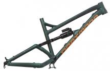 """Dartmoor Blackbird 27,5"""" Frame"""