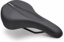 Specialized - Women's Aldia Saddle