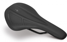 Specialized - Henge Expert Saddle