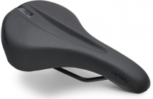 Specialized - Canopy Saddle