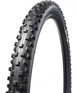 "Specialized - Storm DH 27.5"" Tire"