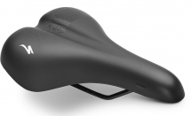Specialized - Body Geometry Comfort Gel Saddle