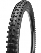 Specialized - Hillbilly BLCK DMND 2Bliss Ready 27.5""