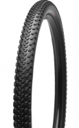 "Specialized - Fast Trak Sport 26"" Tire"