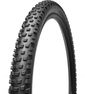 "Specialized - Ground Control 2Bliss Ready 26"" Tire"