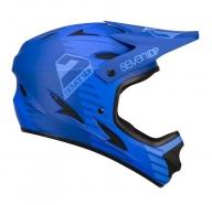 Seven iDP - M1 Tactic Helmet