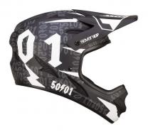 Seven iDP - M1 Tactic 50:01 Helmet
