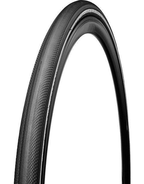Specialized Roubaix Pro Reflect Tire