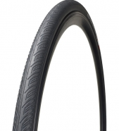 Specialized - All Condition Armadillo Elite Tire