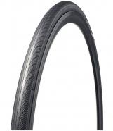 Specialized - Espoir Elite Tire