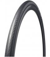 Specialized - Espoir Sport Tire