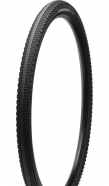 Specialized - Pathfinder Pro 2Bliss Ready Tire