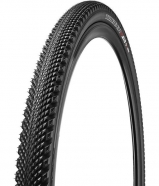 Specialized - Trigger Pro 2Bliss Ready Tire