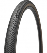 Specialized - Sawtooth Pro 2Bliss Ready Tire