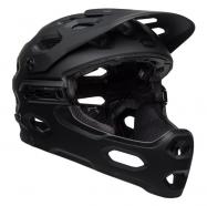 Bell - Super 3R MIPS Helmet