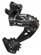 SRAM - GX 2x11 Rear Derailleur