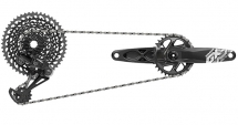 SRAM - GX Eagle™ DUB™ BOOST™ Groupset