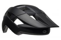 Bell - Spark MIPS MTB Helmet