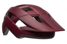 Bell - Spark Lady MIPS® MTB Helmet