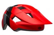 Bell - Spark MTB Helmet