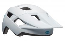 Bell - Spark Lady MTB Helmet