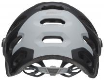 Bell Super 2 Helmet [2016]