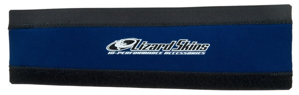 Lizardskins STANDARD Chain Stay Protector