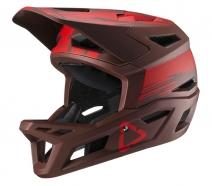 Leatt - DBX 4.0 V19.1 Helmet