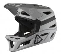 Leatt - DBX 4.0 V19.3 Helmet