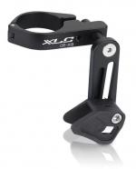 XLC - CR-A19 Chain Guide